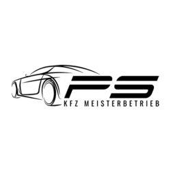 KFZ Werkstatt Peter Schenner